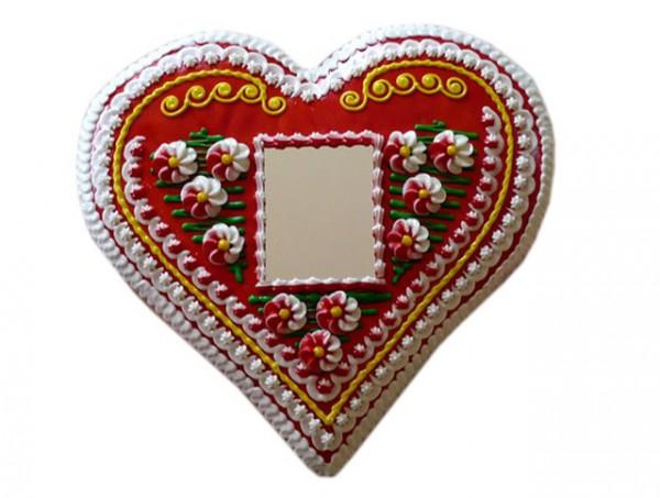licitarsko-srce