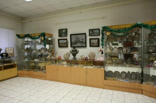 музей тульского пряника2